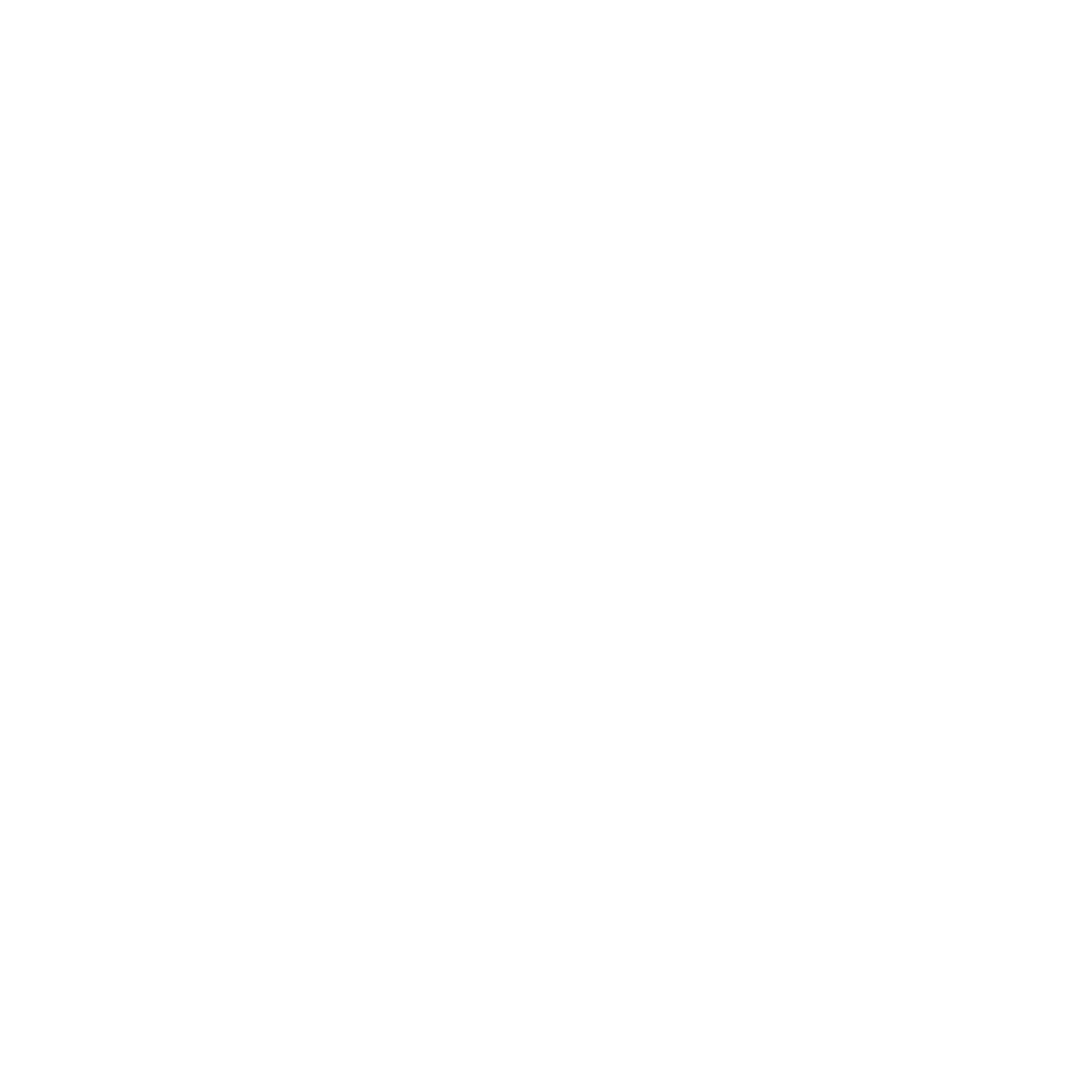 memory clinic logo