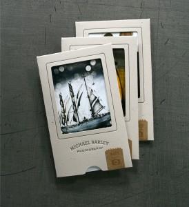 business_card_sleeve_2