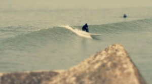 tilt_shift_surf_thumb