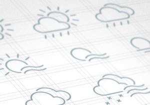 weather_icons_thumb