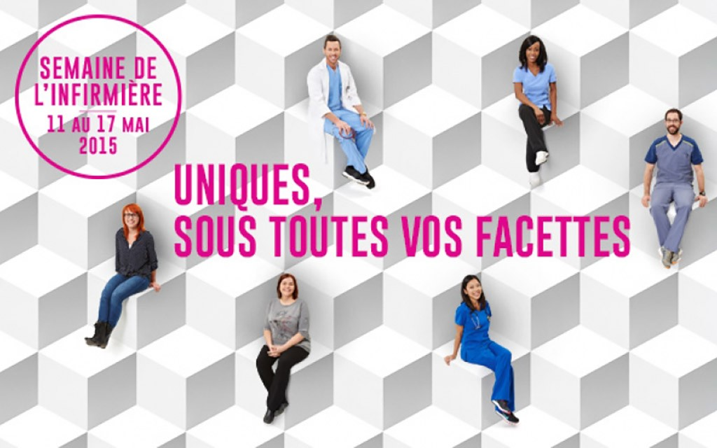 semaine-infirmieres