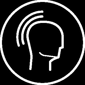 PTSD_icon
